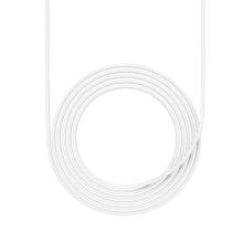 Synchronizační a nabíjecí kabel USB-C / USB-C XIAOMI - 100W - 1,5m - bílý