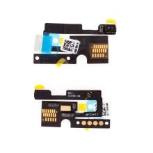 Flex kabel čidla priblížení - proximity flex pro Apple iPhone 8 - kvalita A+