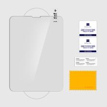 Tvrzené sklo (Tempered Glass) SPIGEN pro Apple iPad Pro 11