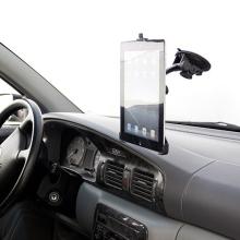 Držák do auta pro Apple iPad 2. / 3. / 4.gen.