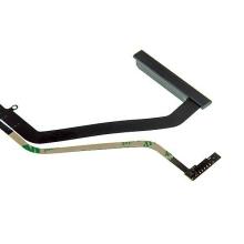 Flex kabel s konektorem pro připojení SATA HDD pro Apple MacBook Pro 13 (typ A1278, Mid 2009, 2010)