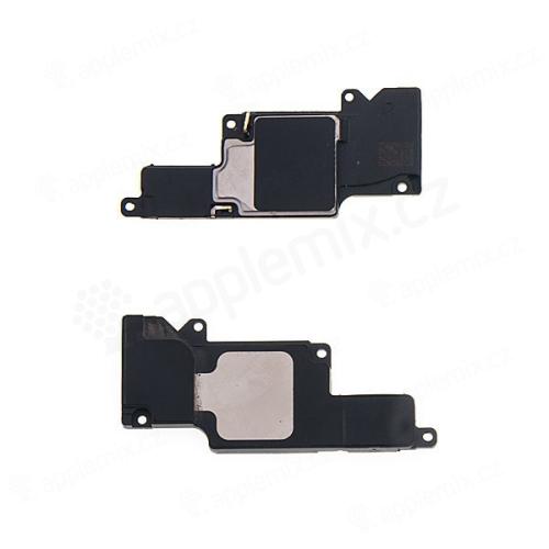 Jednotka vyzvánění - reproduktor pro Apple iPhone 6 Plus - kvalita A+