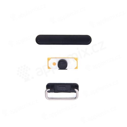 Tlačítka ON/OFF + ovládání hlasitosti + přepínač MUTE pro Apple iPad 2 / 3 / 4 - kvalita A+