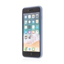 Kryt pro Apple iPhone 7 Plus / 8 Plus - příjemný na dotek - silný - silikonový