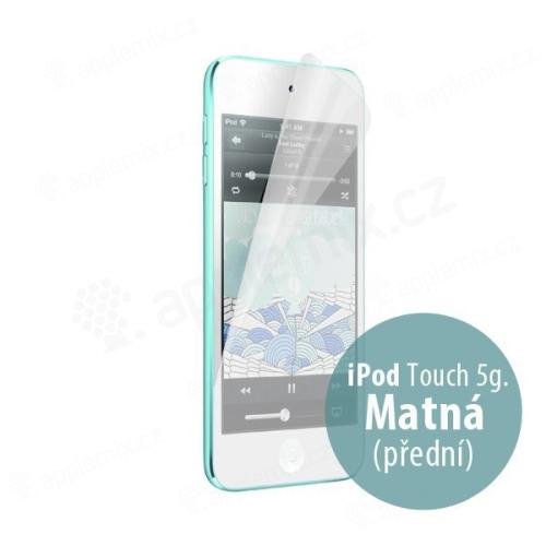 Ochranná fólie pro Apple iPod touch 5 / 6.gen.