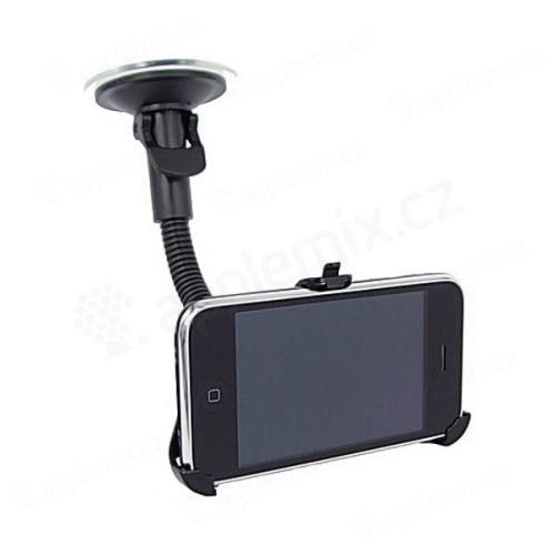 Držák do auta pro iPhone 3G / 3GS