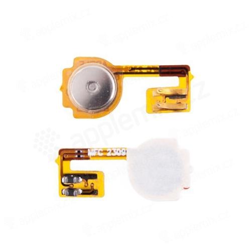 Home Button obvod tlačítka pro Apple iPhone 3G / 3GS - kvalita A