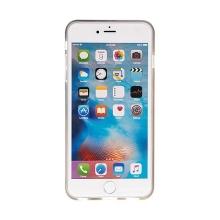Gumový kryt pro Apple iPhone 6 Plus / 6S Plus