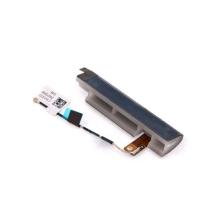 3G anténa pro Apple iPad 2.gen. (krátký koax) - kvalita A+