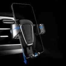 Držák do auta BASEUS Gravity - automatické uchycení - do ventilační mřížky