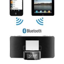 Bluetooth Connection Kit pro Apple iPhone / iPad / iPod