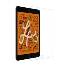 Tvrzené sklo (Tempered Glass) NILLKIN pro Apple iPad mini 4 /  mini 5 -  na přední část - 0,3mm
