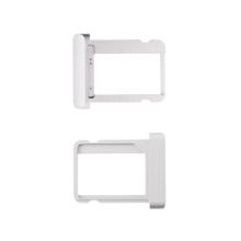 Rámeček / šuplík na Micro SIM pro Apple iPad 2. / 3. / 4.gen. (3G verze) - kvalita A+