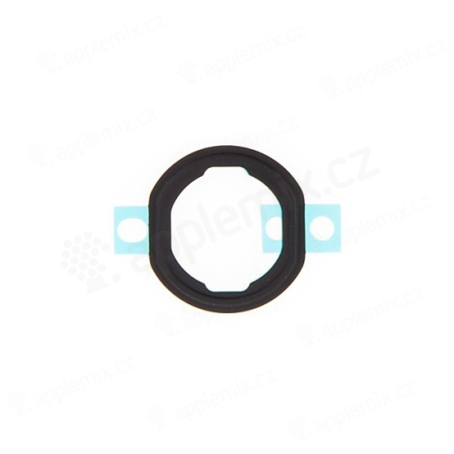 Silikonová podložka pod tlačítko Home Button pro Apple iPad Air 1.gen. - kvalita A+