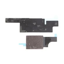 Teplovodivá samolepka pro Apple iPhone 12 / 12 Pro na základní desku - kvalita A+