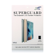 """Ochranná fólie pro Apple iPad Pro 12,9"""" / 12,9"""" (2017) - čirá"""