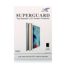Ochranná fólie pro Apple iPad Pro 12,9 - čirá