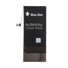Baterie Blue Star pro Apple iPhone 6 Plus (2915mAh)