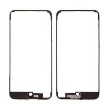 Plastový fixační rámeček pro LCD panel Apple iPod touch 5.gen. - černý - kvalita A