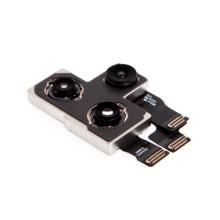 Kamera / fotoaparát zadní pro Apple iPhone 11 Pro / 11 Pro Max - kvalita A+