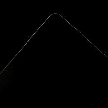 Tvrzené sklo (Tempered Glass) RURIHAI pro Apple iPad Air 1. / 2.gen. / Pro 9,7/ iPad 9,7 (2017-2018)