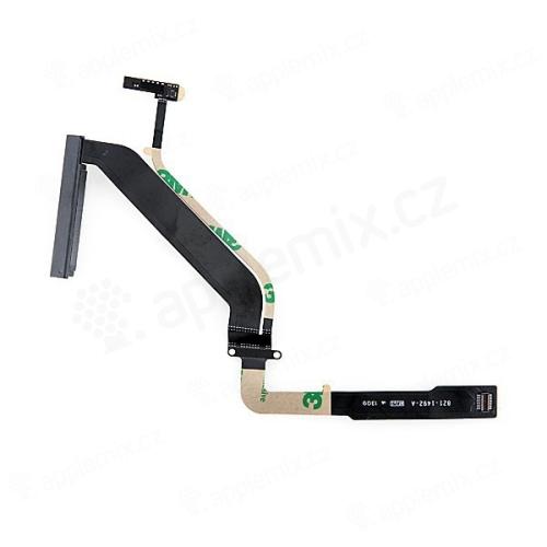 Flex pro připojení SATA3 HDD pro Apple MacBook Pro 15 A1286 Mid 2012