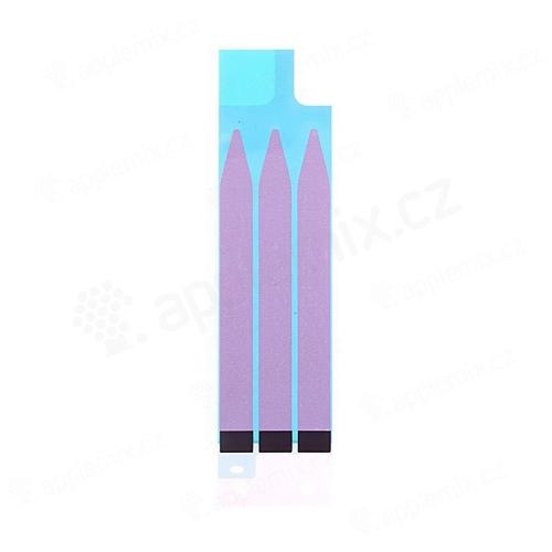 Adhezivní pásky / samolepky pro uchycení baterie Apple iPhone 6 Plus (3ks)