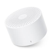 Reproduktor XIAOMI - Bluetooth 4.2 - mini - bílý