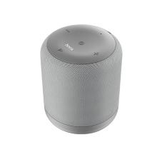 Reproduktor Bluetooth HOCO New Moon - sportovní - poutko - šedý