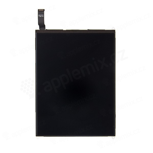 LCD displej pro Apple iPad mini - kvalita A+