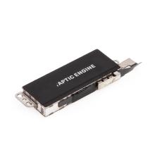 Vibrační motorek / Taptic engine pro Apple iPhone 11 - kvalita A+