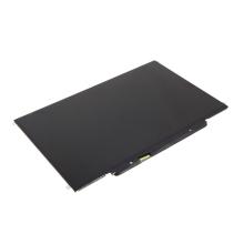 """LCD panel / displej pro Apple MacBook Pro 13"""" A1278 (mid 2010) - kvalita A+"""