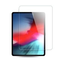 """Tvrzené sklo (Tempered Glass) MOCOLO pro Apple iPad Pro 11"""" (2018) - na přední část"""