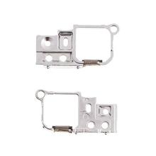 Rámeček zadní kamery / fotoaparátu pro Apple iPod touch 5.gen. - kvalita A+