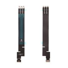 "Flex se Smart Connector pro Apple iPad Pro 12,9"" - kvalita A+"