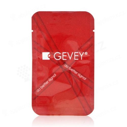 Aktivační karta GEVEY pro Apple iPhone 4S - odemkne iOS 5.0, 5.0.1