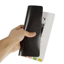 Magnetická podložka pro šroubky Apple iPhone 6 Plus (rozměr 25x19cm)