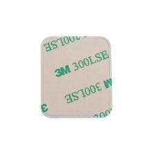 Samolepka / 3M páska pro přilepení LCD Apple Watch 42mm Series 1 - pro voděodolnost - kvalita A
