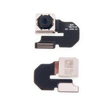 Kamera / fotoaparát zadní pro Apple iPhone 6 - kvalita A+