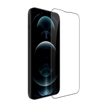 Tvrzené sklo (Tempered Glass) NILLKIN pro Apple iPhone 13 Pro Max - na přední stranu - 0,33mm