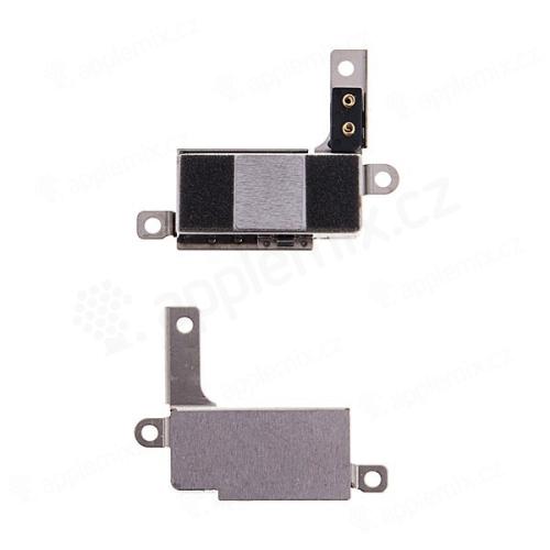 Vibrační motorek (vibrátor) pro Apple iPhone 6 Plus - kvalita A+
