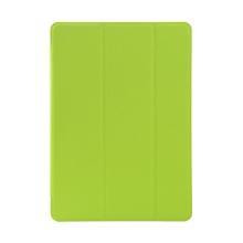 Pouzdro pro Apple iPad Pro 9,7 - stojánek a funkce chytrého uspání