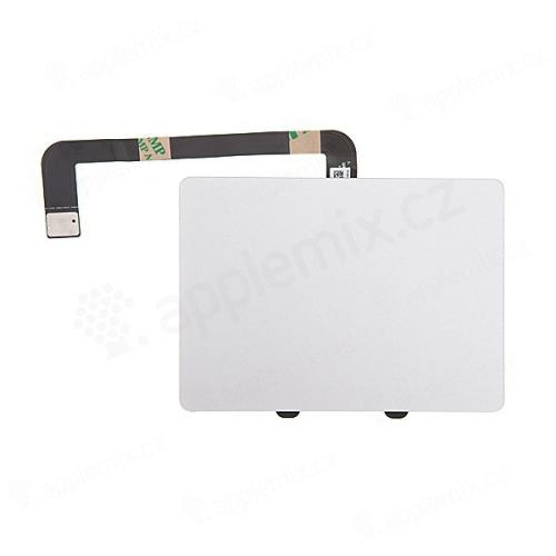 "Trackpad pro Apple MacBook Pro 15"" A1286 - kvalita A+"
