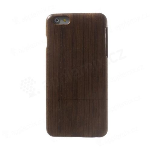 Kryt pro Apple iPhone 6 Plus   6S Plus dřevěný - Bamboo Wood ... b6fa700bd2e