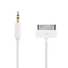 Kabel pro připojení telefonu do 3.5mm Jack zařízení