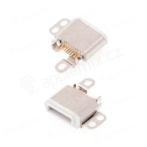 Lightning konektor pro Apple iPod nano 7.gen. - kvalita A+