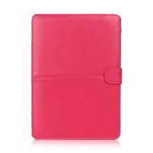 Pouzdro / obal pro Apple Macbook 12 Retina - růžové