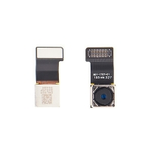 Kamera / fotoaparát zadní pro Apple iPhone 5C - kvalita A+