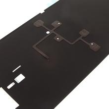 """Podsvícení klávesnice pro Apple MacBook Air 13"""" A1369 / A1466 - kvalita A+"""