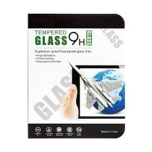 Odolné tvrzené sklo (Tempered Glass) pro Apple iPad Air 1. / 2.gen. / Pro 9,7/ iPad 9,7(2017-2018)